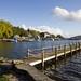 Waterhead, Lake Windermere, Cumbria  10