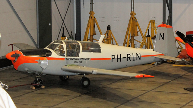 PH-RLN