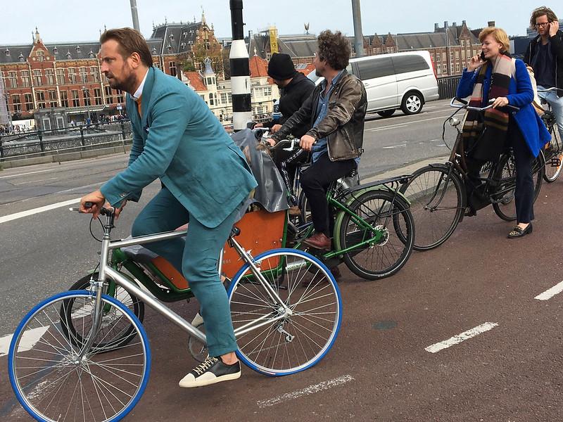 Amsterdam 2017-40.jpg