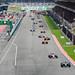 Malaysian F1 Grand Prix 2017 - Sepang Circuit 01.10.17