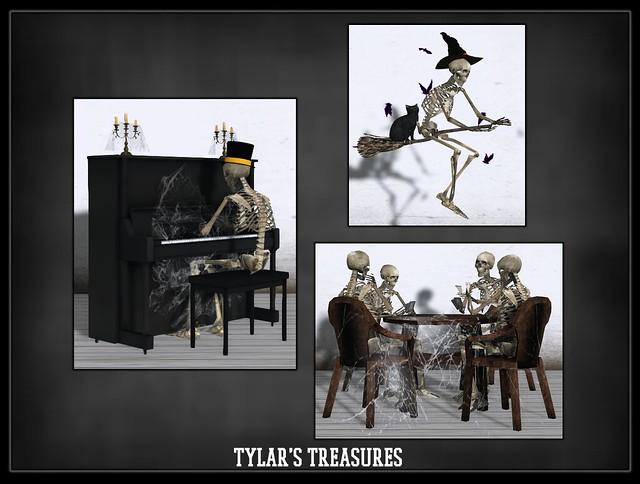 tylars4