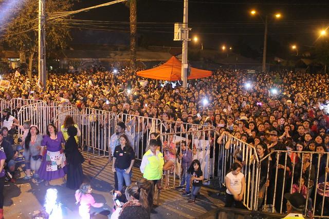 2017-10-21 Carnaval Cultural