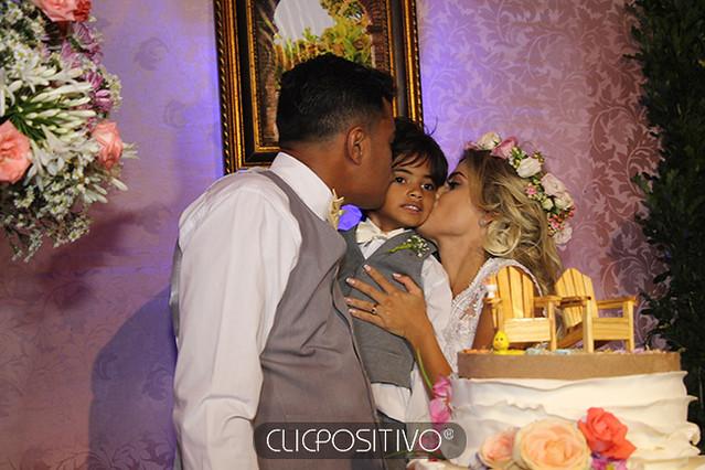 Camilla & Luiz Carlos (300)