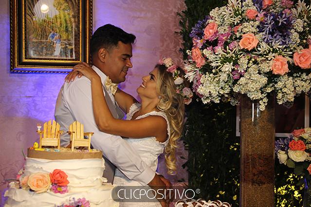 Camilla & Luiz Carlos (298)