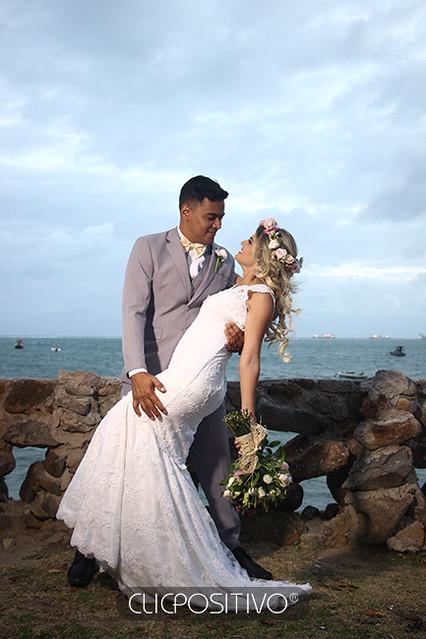 Camilla & Luiz Carlos (228)