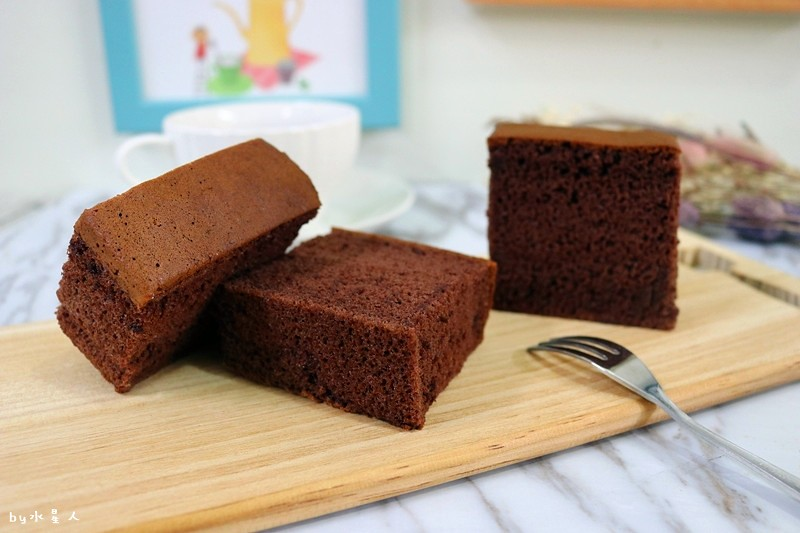37650276421 fa14ddf3a4 b - 熱血採訪|福久長崎蛋糕,日式慢火烘焙工法,口感濕潤有彈性,安心無添加,濃郁巧克力香氣