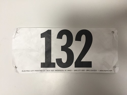 #59 Portland: Zombie Run