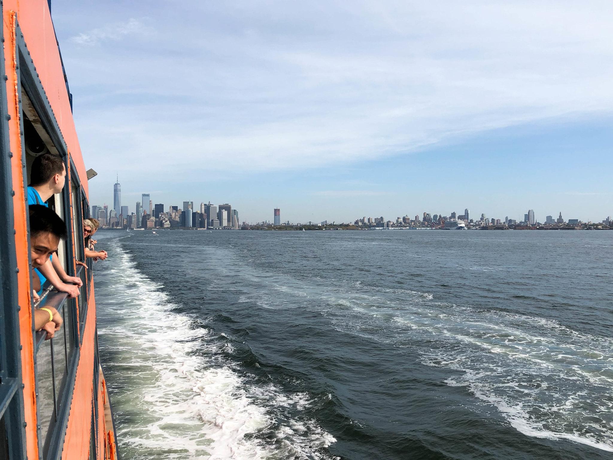 NEWYORK-8158