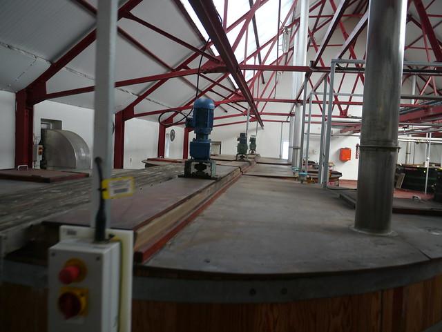 2015-05-01 124 Glenlossie Distillery