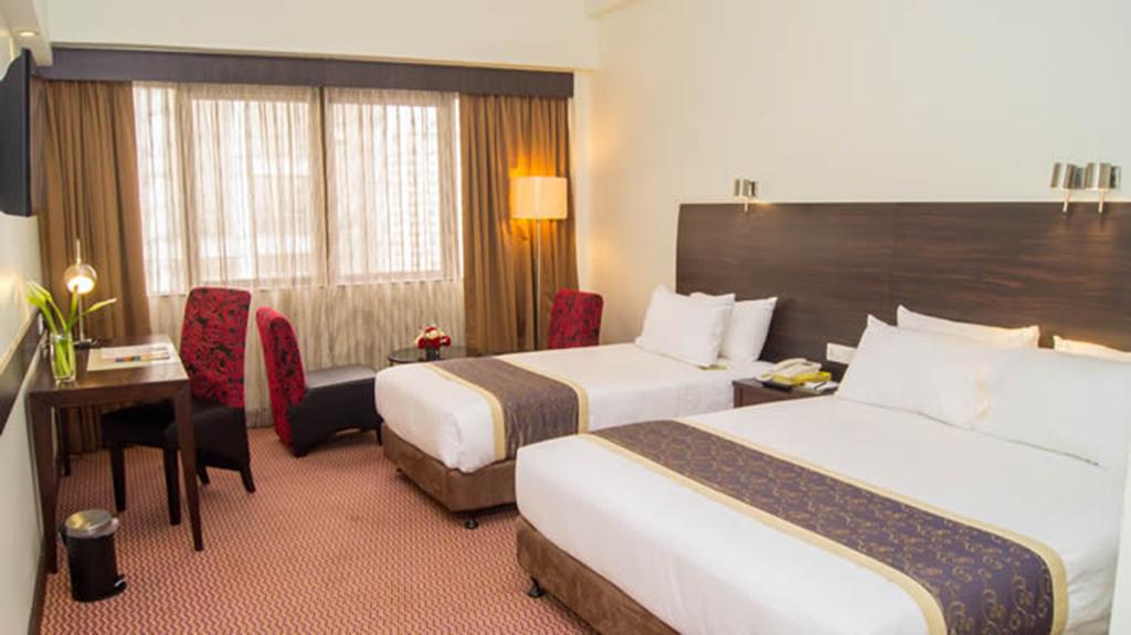 Hotel-Grand-Continental-Kuala-Lumpur