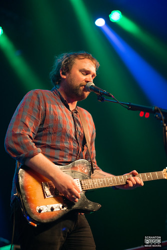 Frightened Rabbit-116.jpg