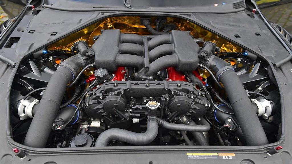 Litchfield-Nissan-GT-R-Nurburgring-25