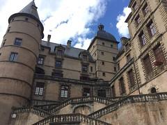 2017 Vizille - Photo of Notre-Dame-de-Vaulx