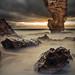 Magic Rock by ptch.blck