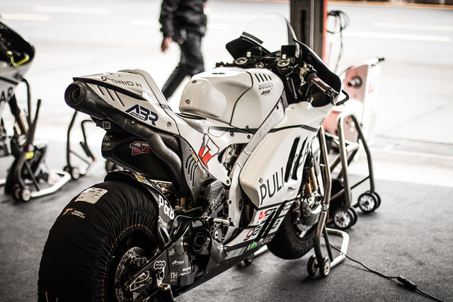 John MotoGP Motegi 2017_054