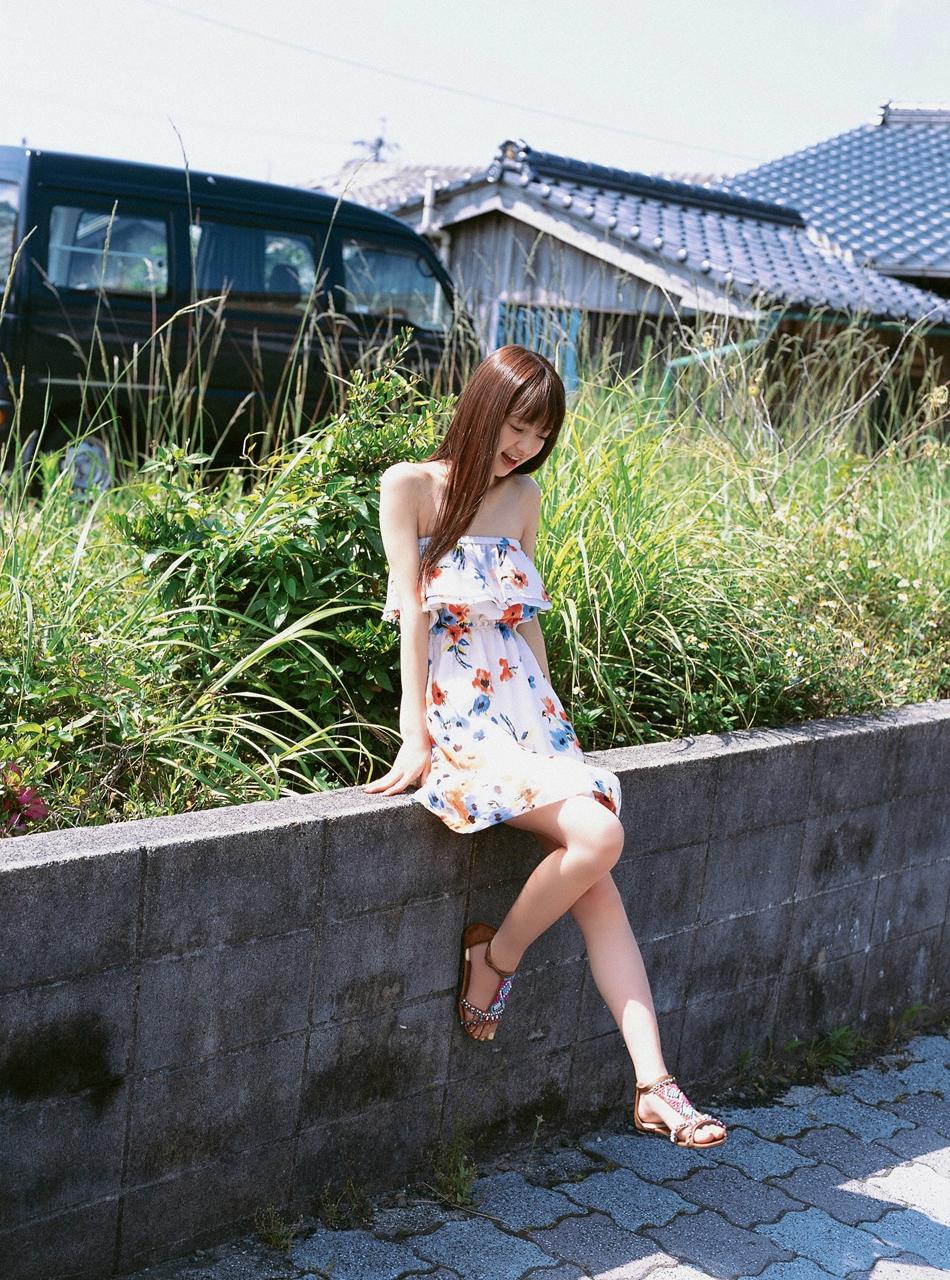 逢沢りな02_08_01