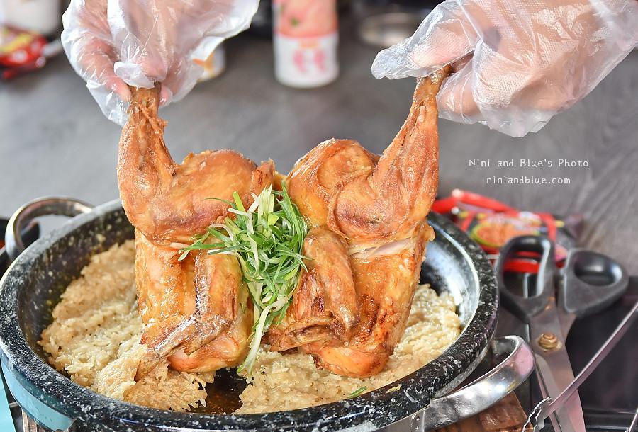 員林美食O八韓食 式料理18