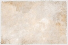 "2017 - Papier aquarelle bDom ""fait main - hand made"""