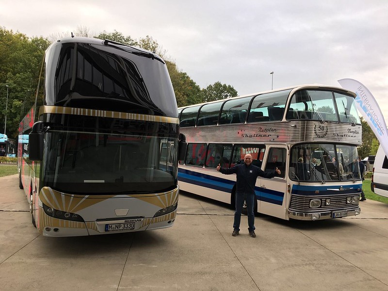 Busworld_Marcel_2017_177