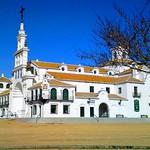 Teléfono del Ayuntamiento de Almonte