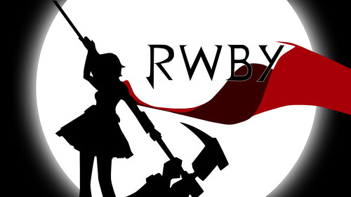 rwby-wallpapers-logo-1