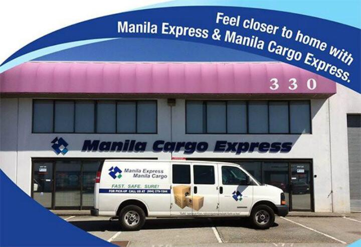 manila-express-003.jpgf