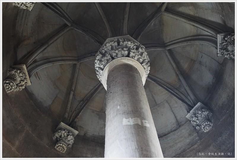 科隆大教堂-32