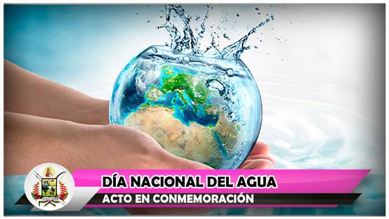 dia-nacional-del-agua-y-saneamiento