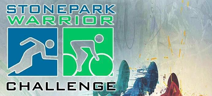 Stonepark Warrior Challenge
