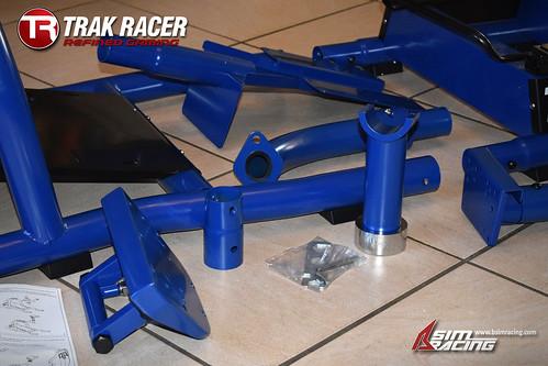 Trak Racer Unboxing13