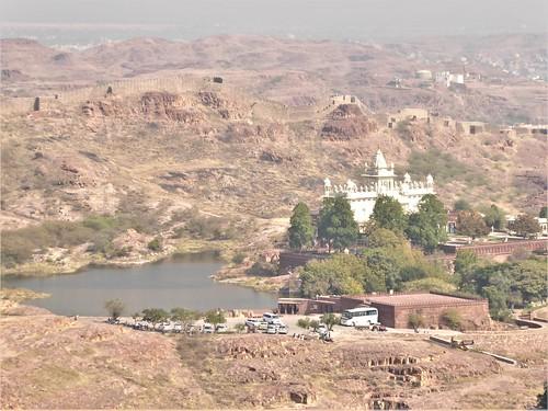 i-jodhpur1-forteresse  (16)