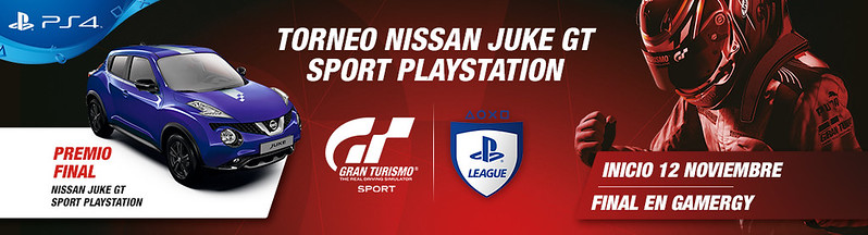 liga_ps_torneo_JUKE_banner_premio_1110x300