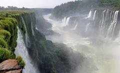 Argentina 2017 10-01 3 Argentina Iguassu Falls IMG_151027