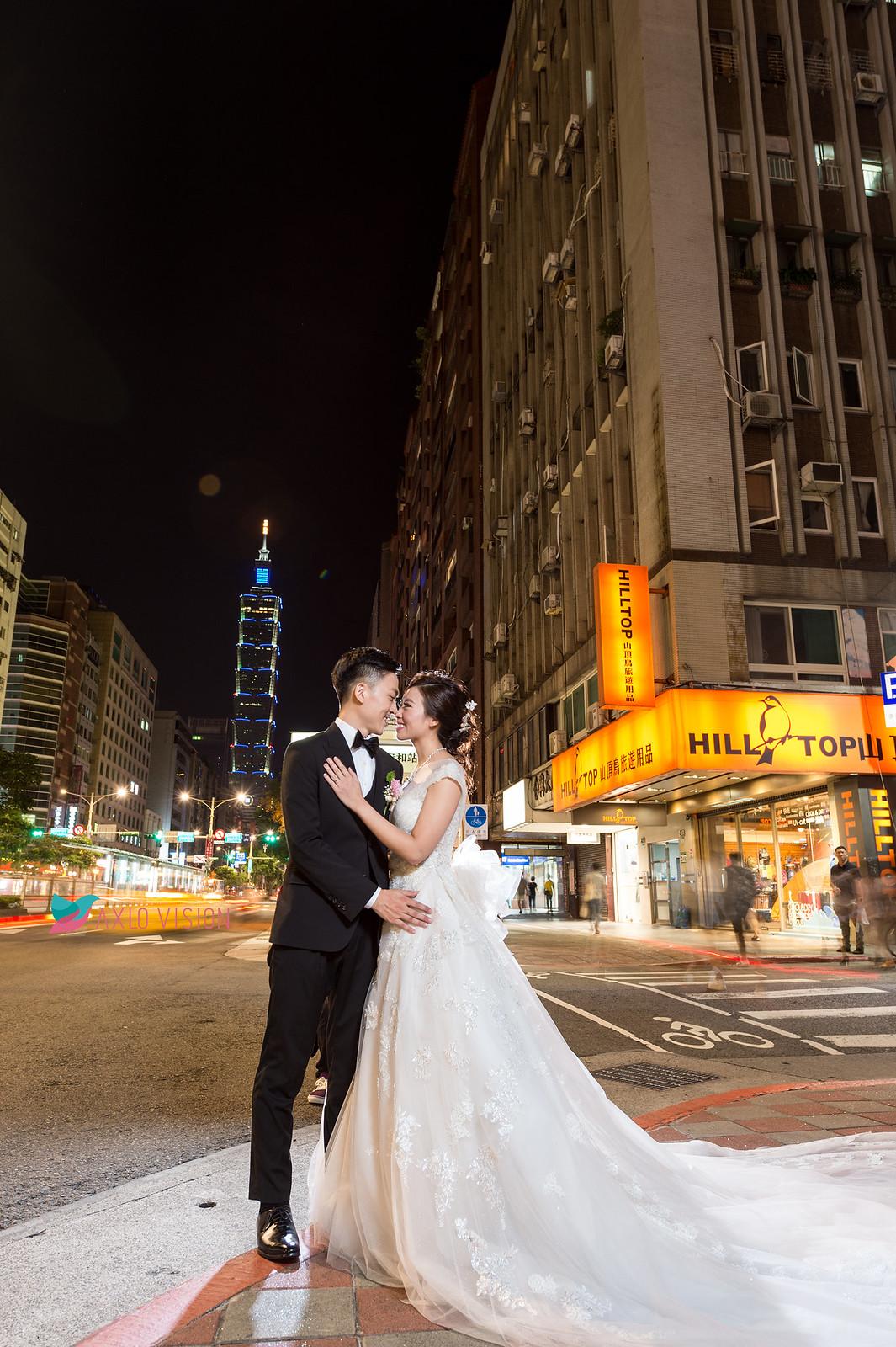 20170916 WeddingDay_158