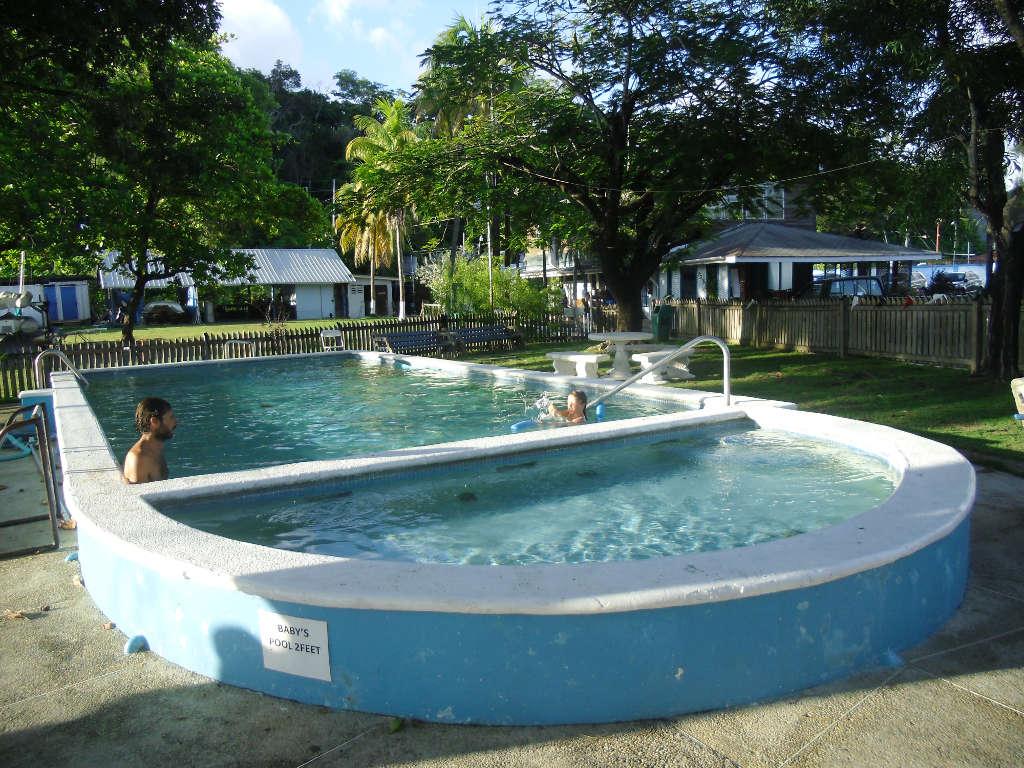 trinidad-velerovoyage-12