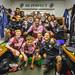 Corinthian-Casuals 2 - 0 AFC Dunstable