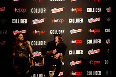 the walking dead nycc 2017-68