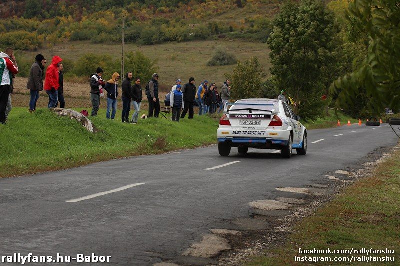 RallyFans.hu-08890