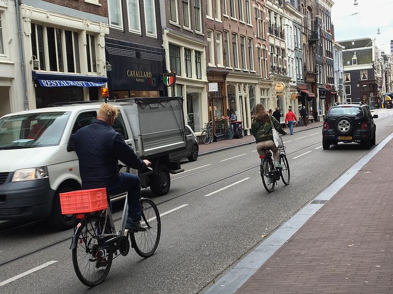 Amsterdam 2017-82.jpg