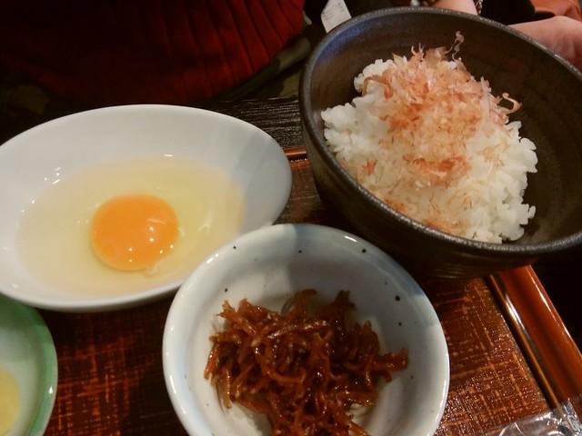 hyogo-himeji-tamagoya-omotenashi-gozen-03