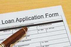 Remember These Five Important Credit Items If You Are Applying For A Traditional Loan