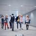 Persona 5 / 女神異聞錄5 /ペルソナ5 by Doge Aki