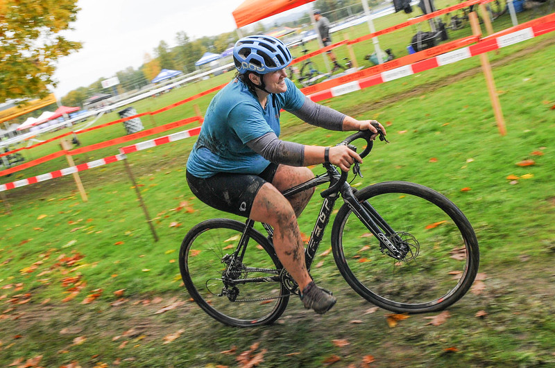 Cyclocross Crusade - Heron Lakes PIR-20.jpg