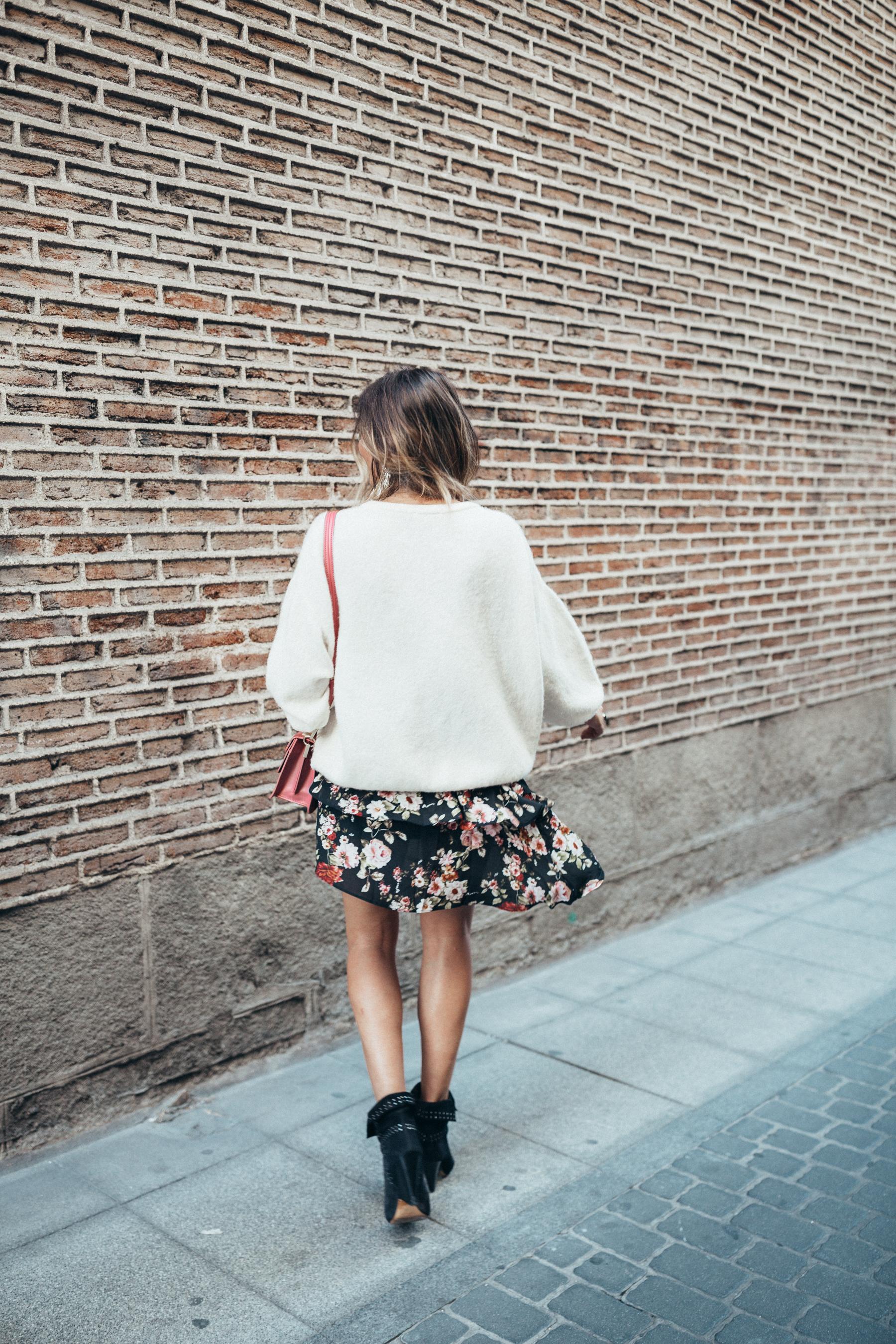 Givenchy NYFW-7335