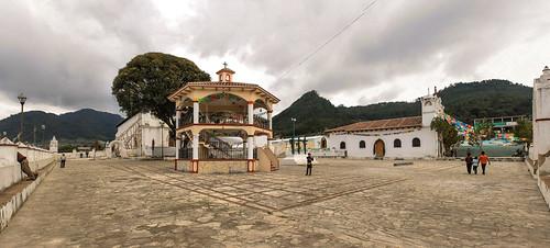 Zinacantán, Chis. (06)
