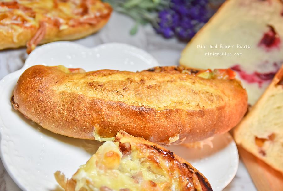 台中麵包推薦品麵包29