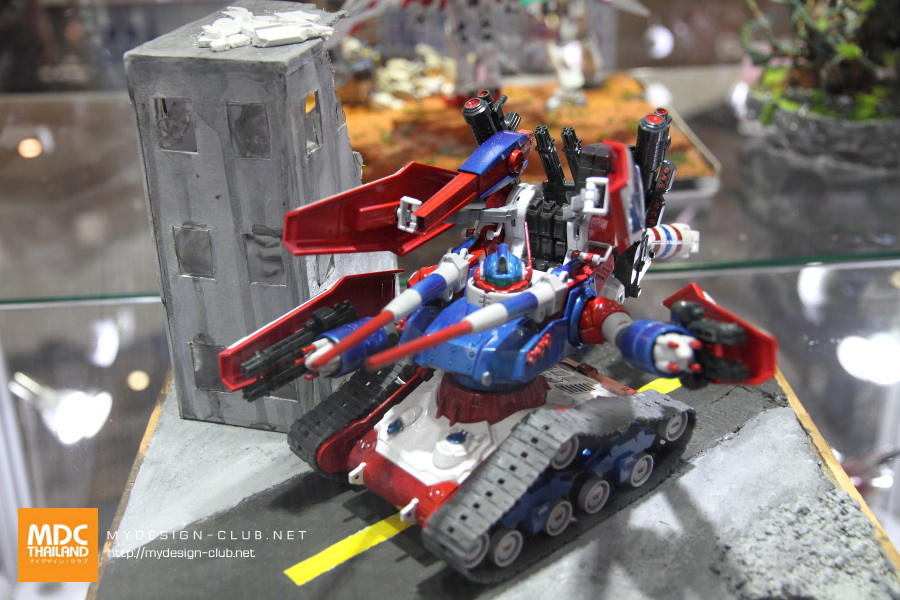 GBWC-TH-2017-073