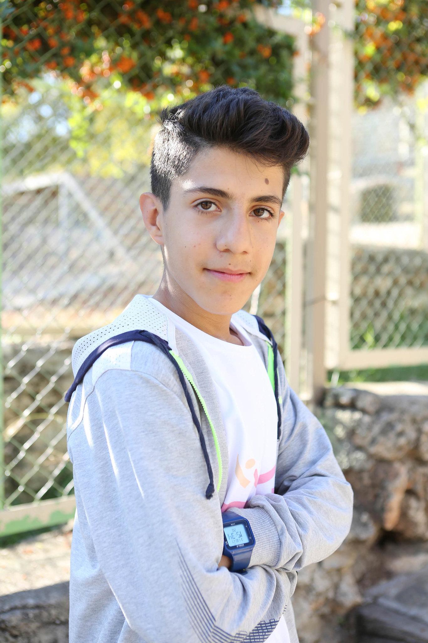 Sefa Orucan