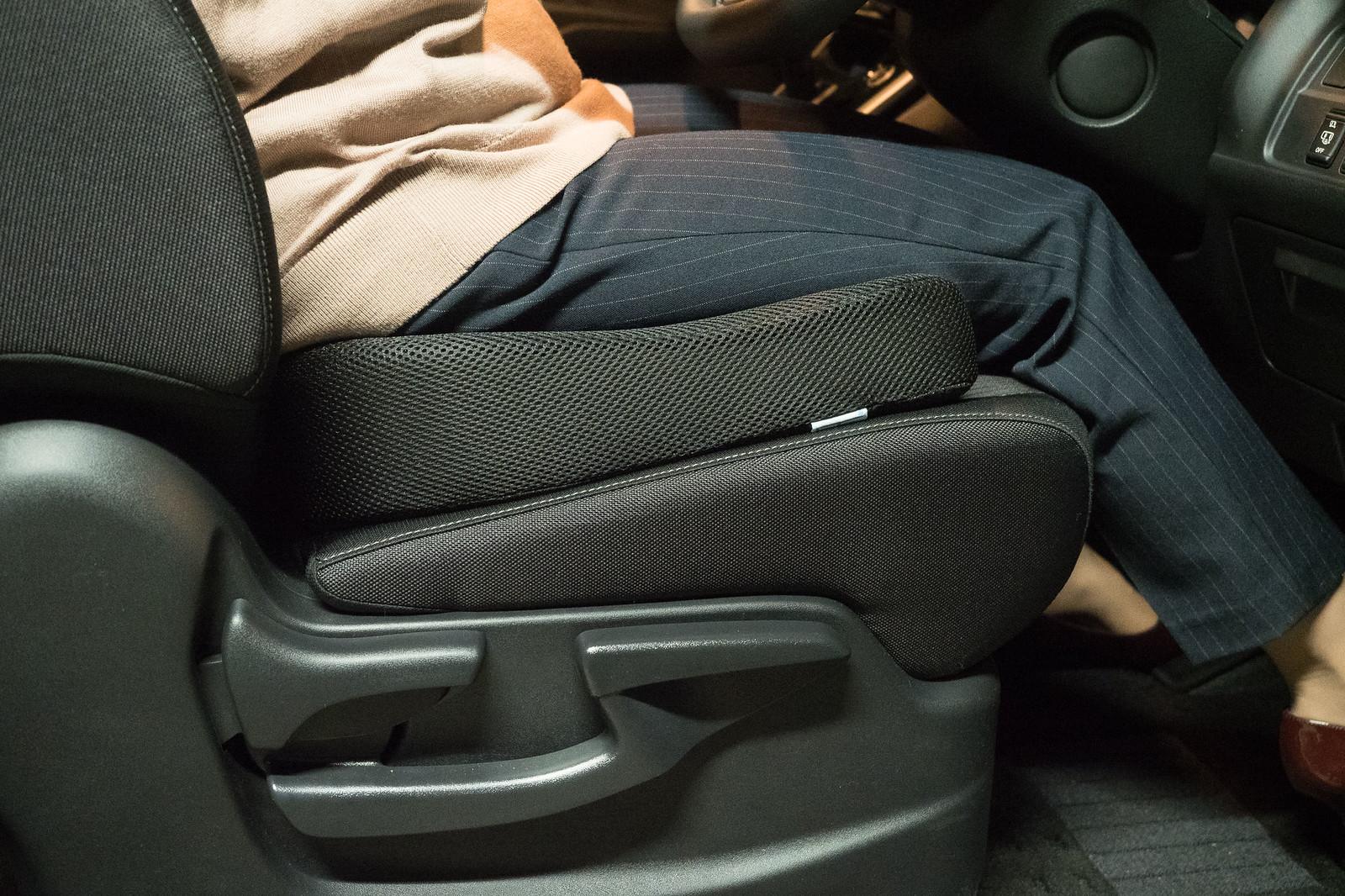 car_cushion-15