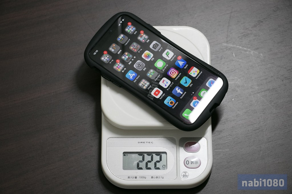 iFace iPhone X18